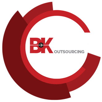 BK Outsourcing